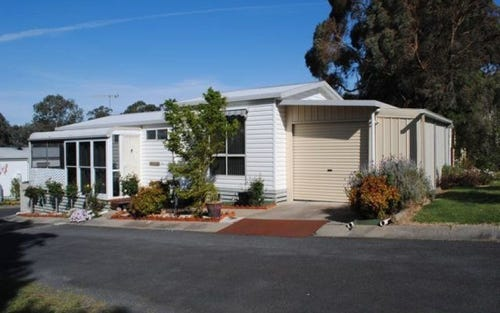 House 26 43 Willow Drive, Moss Vale NSW 2577