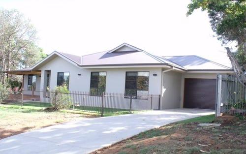 31 Frederica, Narrandera NSW 2700