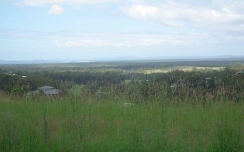 Lot 712, 97 Coastal View Drive, Tallwoods Village NSW 2430