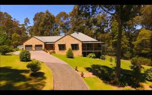 15 Vuko Place, Narooma NSW 2546