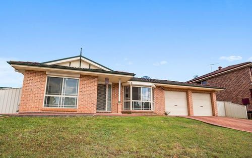 41 Davina Crescent, Cecil Hills NSW 2171
