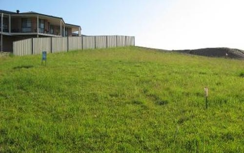 Lot 12, Crispin Cove, Macksville NSW 2447