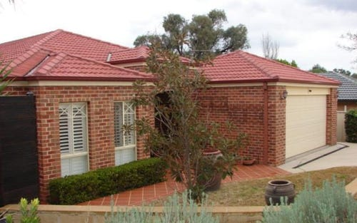 23 Chablis Close, Muswellbrook NSW 2333