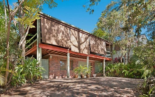 93 Bangalow Road, Byron Bay NSW 2481