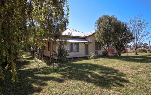 2250 Silver City Highway, Curlwaa NSW 2648
