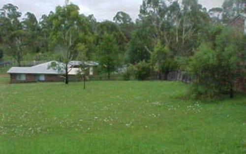 17 Veness Street, Glen Innes NSW 2370