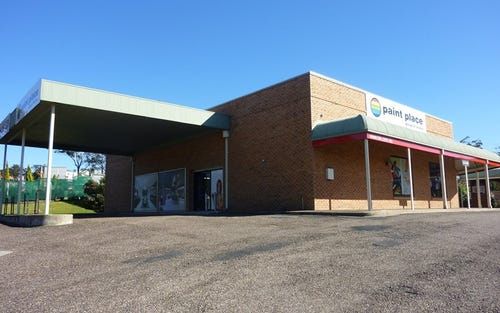 Shop 11, 3 Tura Beach Drive, Tura Beach NSW 2548