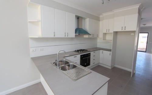 11/17 Rosemont Avenue, Kelso NSW 2795