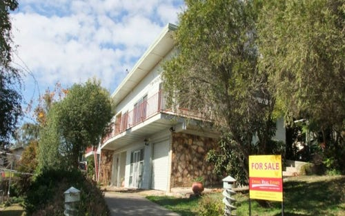 1 & 2/2 Greys Place, Gunnedah NSW 2380