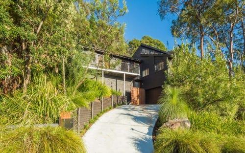 5 Pinduro Place, Cromer NSW 2099