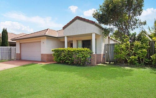 217/2 Falcon Way, Tweed Heads South NSW 2486