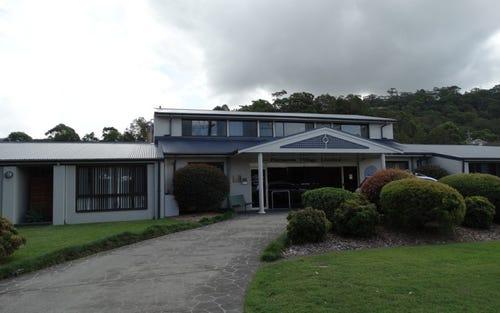 Unit 67 Peninsula Village, Umina Beach NSW
