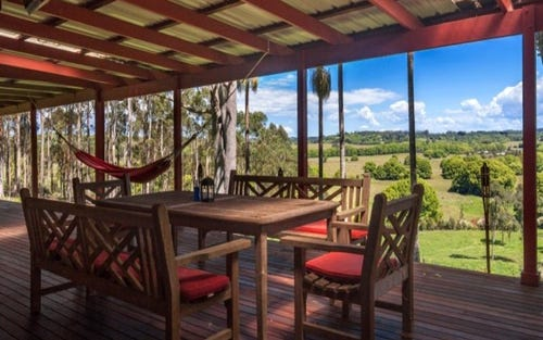 Address available on request, Booyong NSW 2480