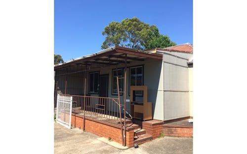 254 Nottinghill Road, Regents Park NSW