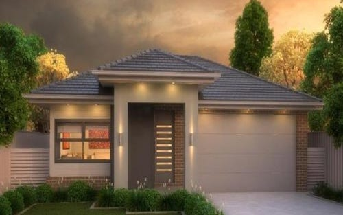 LOT 5044 BEMURRAH STREET, Jordan Springs NSW 2747