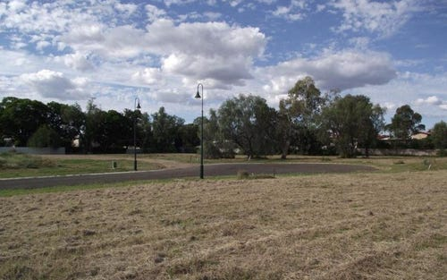 Lot 8, 14 Olive Crescent, Moree NSW 2400