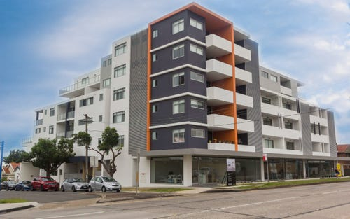 56/585-589 Canterbury Road, Belmore NSW