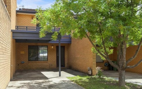 3/1-5 Lilly Place, Queanbeyan NSW 2620