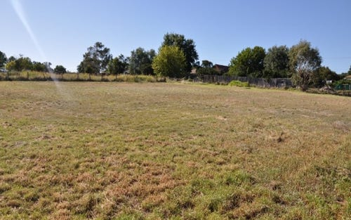 Lot 1 Main Street, Gooloogong NSW 2805