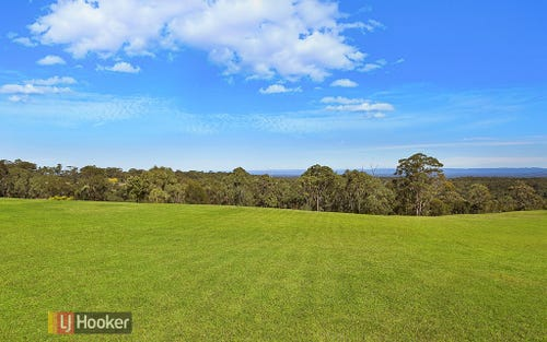 Lot 6, 3094 Old Northern Road, Glenorie NSW 2157