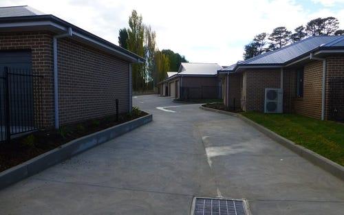 14/17 Marsden Lane, Kelso NSW 2795