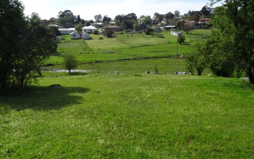 Lot 1, 2 & 3, Kite Street, Molong NSW 2866