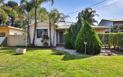 45 Murray Street, Mourquong NSW 2648