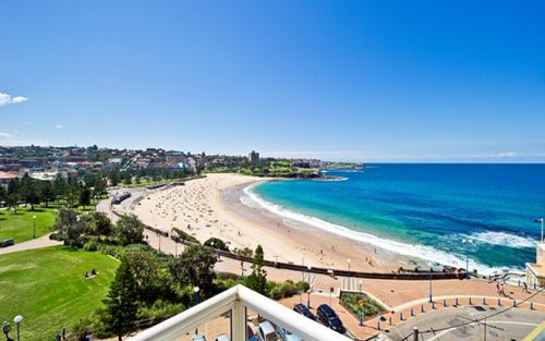 22/58 Carr Street, Coogee NSW