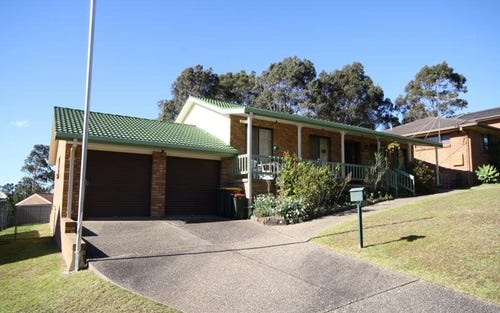 Address available on request, Dalmeny NSW 2546