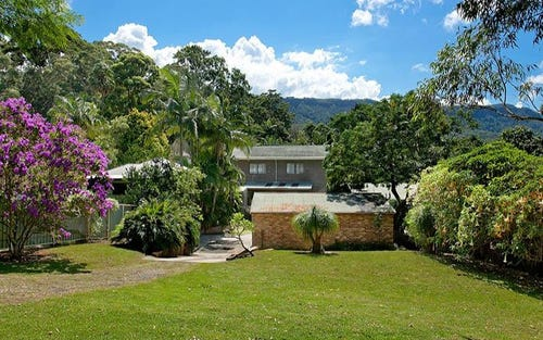 21 Pass Ave, Thirroul NSW 2515