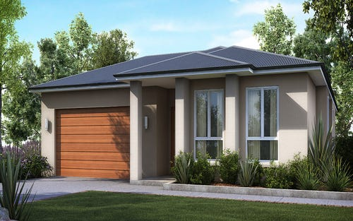 Lot 218 Yallambi Street East, Picton NSW 2571