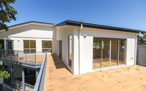 53 Hilltop Parkway, Tallwoods Village NSW 2430