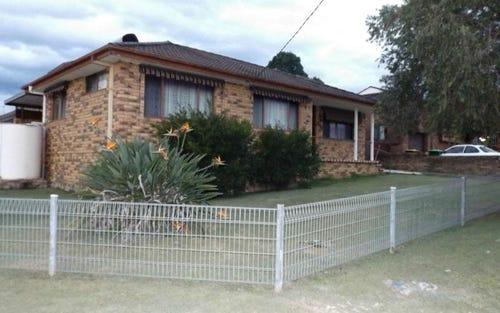 101 Richardson Street, Wingham NSW 2429