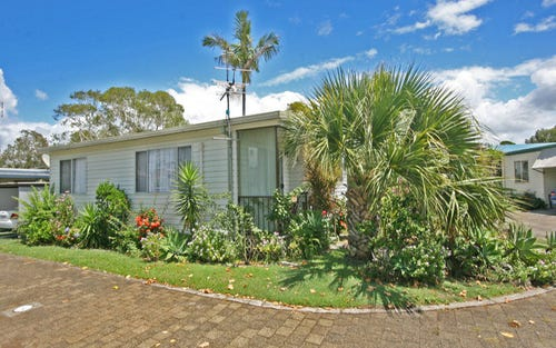 Lot 34 Pottsville North Holiday Park, Pottsville NSW 2489