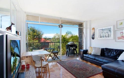 44/372 Edgecliff Road, Woollahra NSW