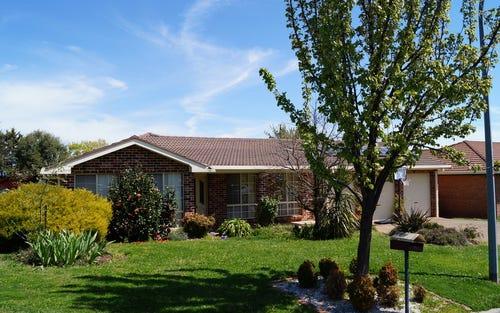 22 Avondale Drive, Bletchington NSW 2800