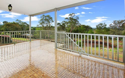 322a Grose Wold Road, Grose Wold NSW