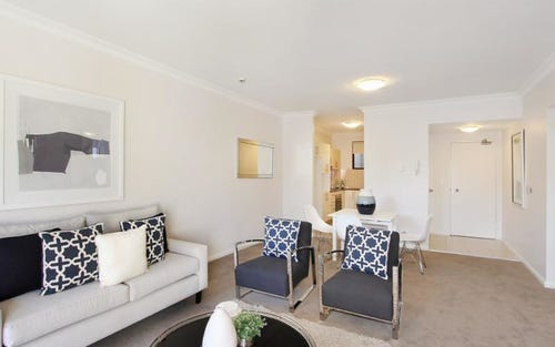 14/32-34 Mons Road, Westmead NSW