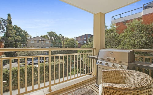 4/13 Rocklands Road, Wollstonecraft NSW