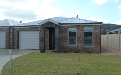 5/110 Greta Drive, Hamilton Valley NSW