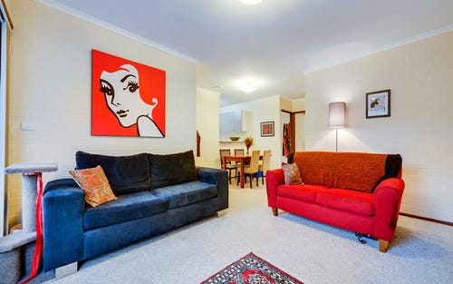 31/1 Playfair Place, Belconnen ACT 2616