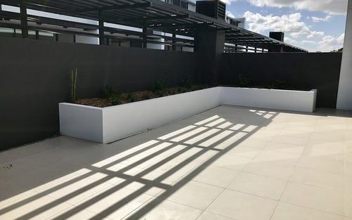 A2004/2 Warrana Street, Botany NSW