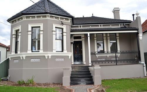 65 Holborow Street, Croydon NSW