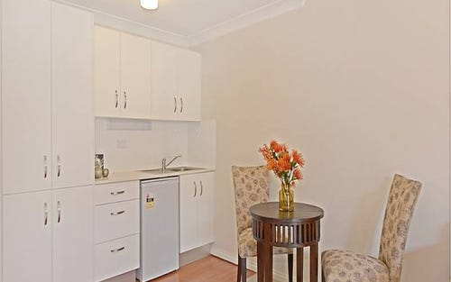 Serviced Apartment - Studio, St Ives NSW 2075