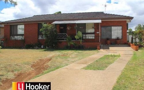 388 Armidale Road, Tamworth NSW 2340