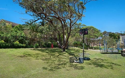 9 Ulmarra Road, Forresters Beach NSW 2260