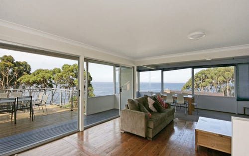 20 Shipton Crescent, Mollymook NSW 2539