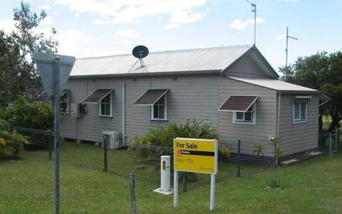 5808 Bruxner Highway, Mummulgum NSW 2469