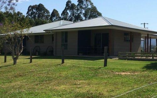 231 Mardells Road, Bucca NSW 2450