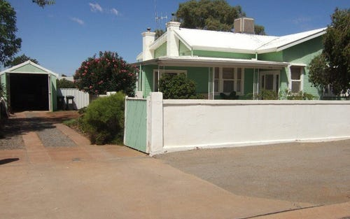 713 Lane Lane, Broken Hill NSW 2880